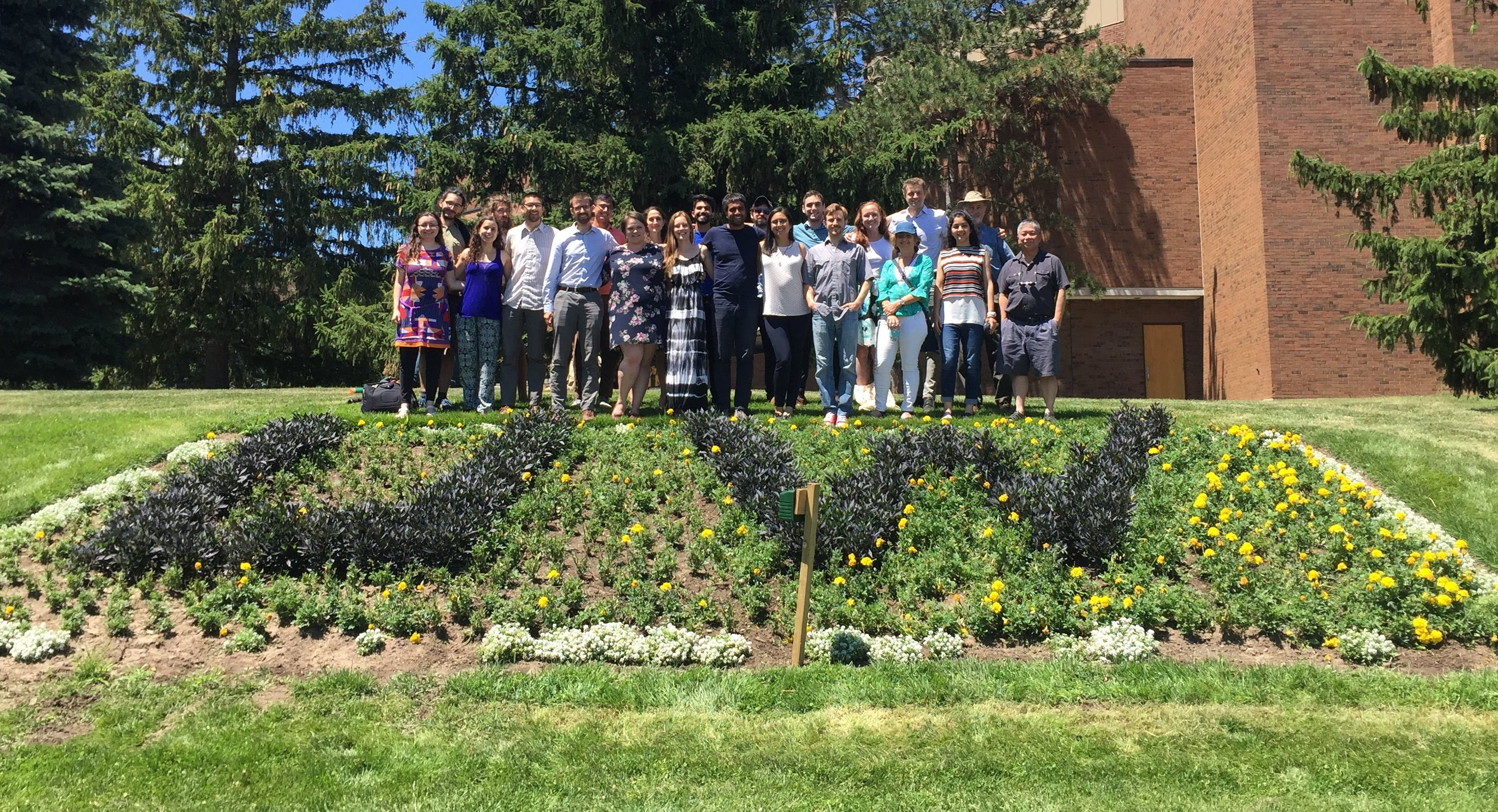 CANSEE2018 Symposium